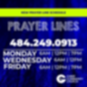 CCCPrayerLines_NEW.png