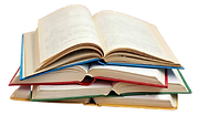 books_1200-removebg-preview.png