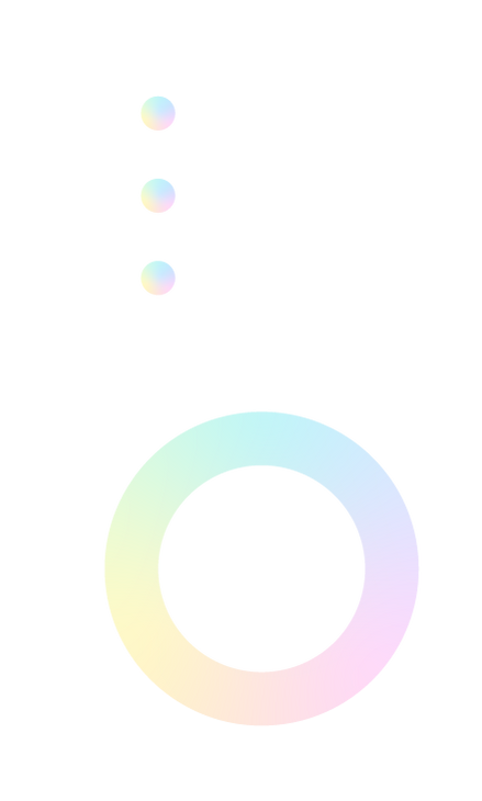 deco-circle.png