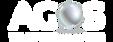 agos-asia-logo.png