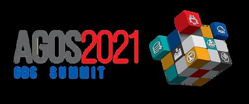 agos2021-logo.png