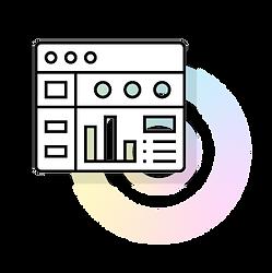 tech-icon (4).png