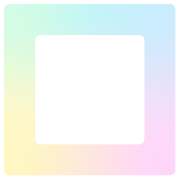 large-square.png