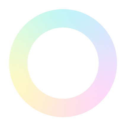 large-cirlce.png
