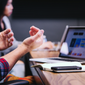 Finance Talent Ideal to Connect the Dots in a Digital World