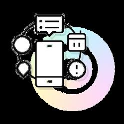 tech-icon (2).png