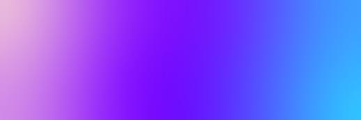 gradient-02.png