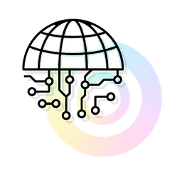 tech-icon (1).png