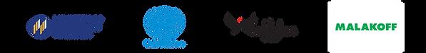 tech-logos.png