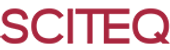 sciteq_LABORATORY_EQUIPMENT_logo.png