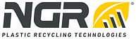 ngr-logo_plastic_recycling_technologies.