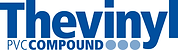 thevinyl-pvc_compound_logo.png