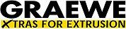 graewe_extrusion_logo.jpg