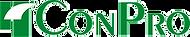 conpro_plastic_extrusion_logo_edited.png