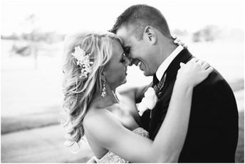 Fallon + Kurt - Quicksilver Golf Club Pittsburgh Wedding Photos {Pittsburgh Wedding Photographer}