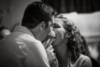 Vintage Vows