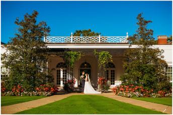 Kaitlin & Greg - Fox Chapel Country Club Wedding Photos