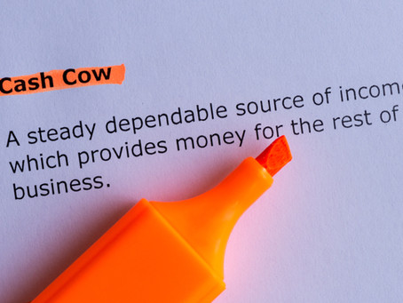 Are IT certifications worth it? Or are they just one huge cash cow for vendors?