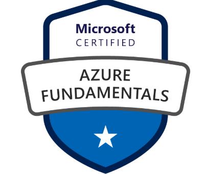 How To Pass The Microsoft AZ-900 Exam
