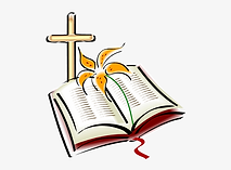 Bible Clipart.png