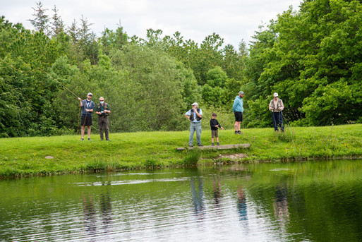Rhyl & St Asaph Angling Intro to Fly Fishing Day June 2021_060621x2000px_07.jpg
