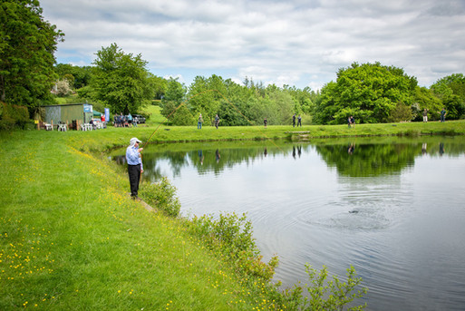 Rhyl & St Asaph Angling Intro to Fly Fishing Day June 2021_060621x2000px_05.jpg