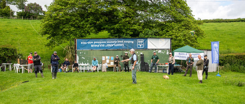 Rhyl & St Asaph Angling Intro to Fly Fishing Day June 2021_060621x2000px_01.jpg
