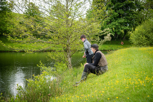 Rhyl & St Asaph Angling Intro to Fly Fishing Day June 2021_060621x2000px_06.jpg