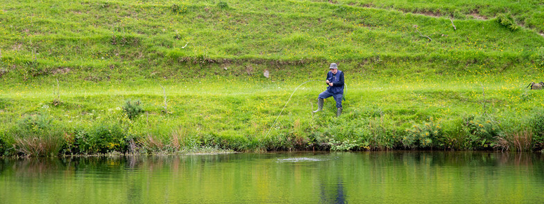 Rhyl & St Asaph Angling Intro to Fly Fishing Day June 2021_060621x2000px_08.jpg