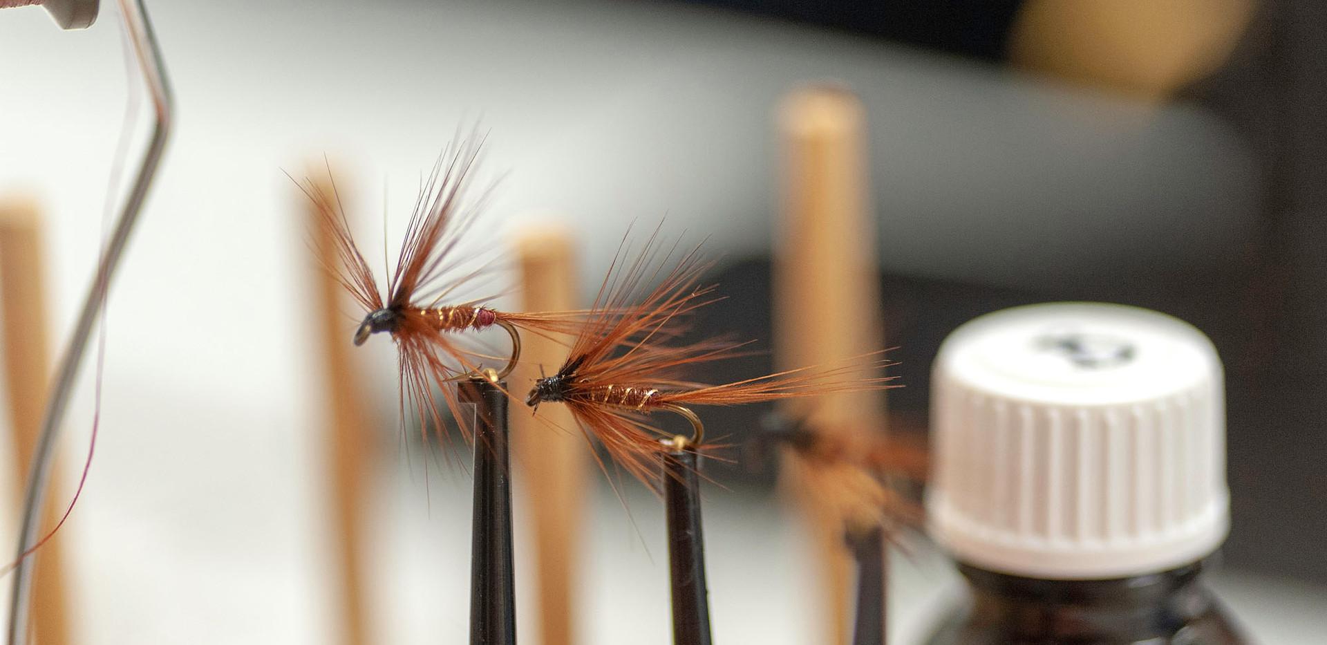 Rhyl&StAsaph_FlyTying_190219_10.jpg