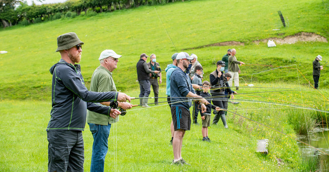 Rhyl & St Asaph Angling Intro to Fly Fishing Day June 2021_060621x2000px_04.jpg