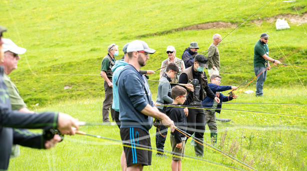 Rhyl & St Asaph Angling Intro to Fly Fishing Day June 2021_060621x2000px_03.jpg