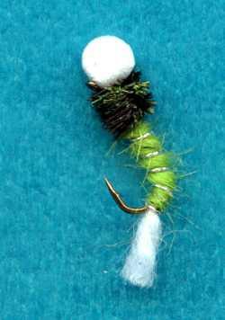 buzzer-suspender-green.jpg