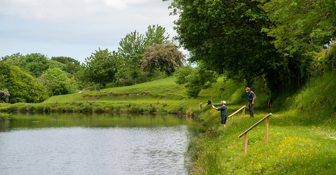 Rhyl & St Asaph Angling Intro to Fly Fishing Day June 2021_060621x2000px_12.jpg