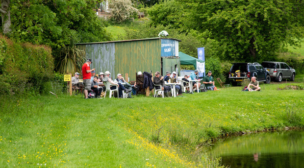 Rhyl & St Asaph Angling Intro to Fly Fishing Day June 2021_060621x2000px_13.jpg