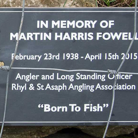 GALLERY-NEWS-Martin Fowell Memorial-15-2.jpg
