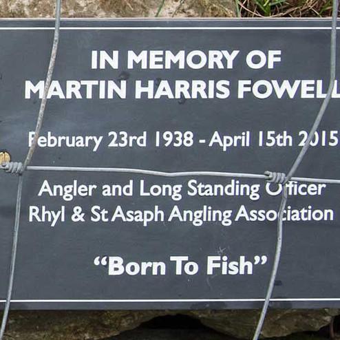 GALLERY-NEWS-Martin Fowell Memorial-15-2.jpg