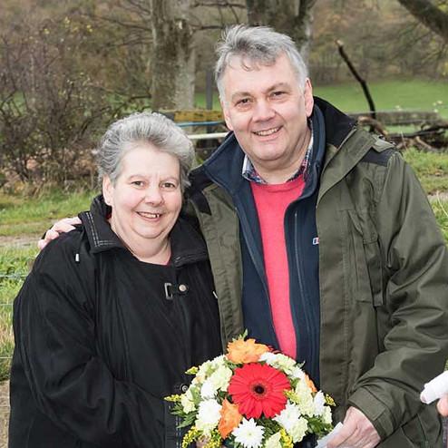 GALLERY-NEWS-Martin Fowell Memorial-2.jpg
