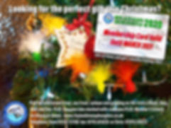 2019 Christmas Offer 2000px.jpg