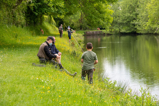 Rhyl & St Asaph Angling Intro to Fly Fishing Day June 2021_060621x2000px_10.jpg