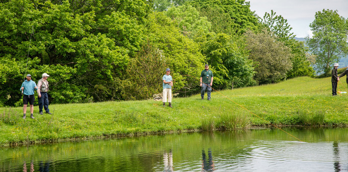 Rhyl & St Asaph Angling Intro to Fly Fishing Day June 2021_060621x2000px_09.jpg