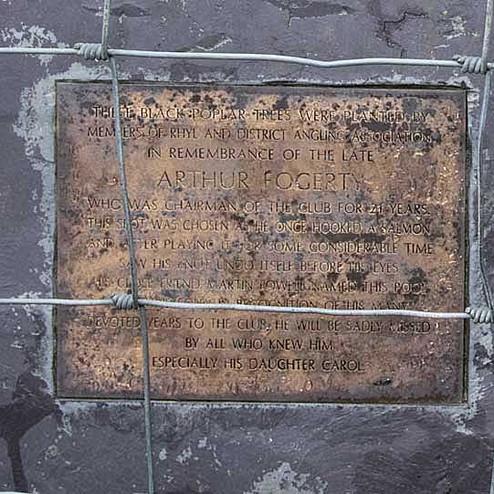 GALLERY-NEWS-Martin Fowell Memorial-15-3.jpg