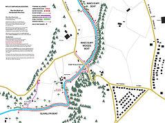 Glanllyn - Maes Elwy Woods - 2000px.jpg