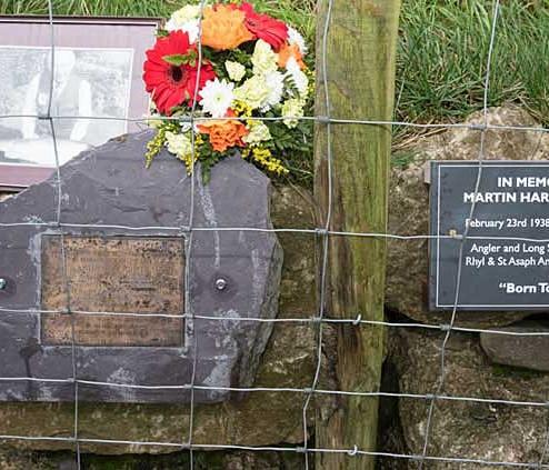 GALLERY-NEWS-Martin Fowell Memorial-15.jpg