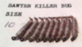sawyers killer bug_web.jpg