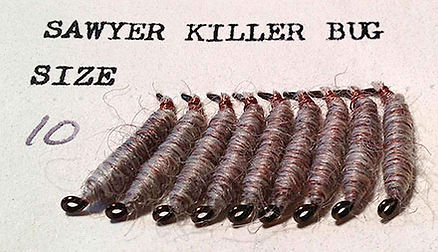 sawyers killer bug_web.jpg