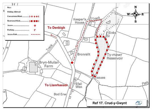 Crud-y-Gwynt MAP.jpg