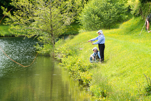 Rhyl & St Asaph Angling Intro to Fly Fishing Day June 2021_060621x2000px_02.jpg