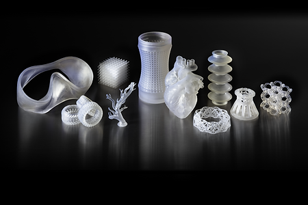 formlabs-launch-resins-for-rapid-prototy