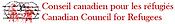 ccr-logo-web_0.png